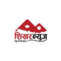 shikhar news