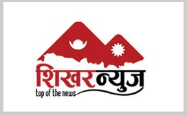 केपी ओली र कुखुरा चोर स्याल उस्तै हो : रामचन्द्र पौडेल (भिडियोसहित)