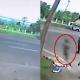 दुर्घटनामा मृत्यु भएकी युवतीको शरीरबाट 'आत्मा ' निस्किएपछि…