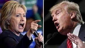 सुन्दा हेर्दा अनौठो र विवादित लाग्ने अमेरिकी चुनाव