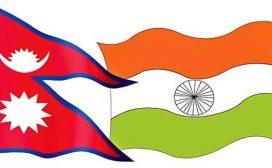 आज पोखरामा बैठक , नेपालका प्रस्तावमा भारत सकारात्मक