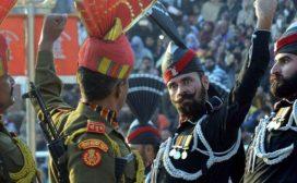 के फेरि भारत–पाकिस्तान युद्ध हुन्छ?