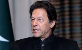 पाकिस्तानलाई पुलवामा जस्ता आक्रमणबाट के फाइदा हुन्छ?