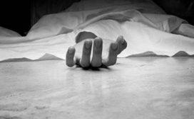 पास्नीको भोजमा बाजा बजाउनका लागि हुकिङ गरेर बिजुली चोर्न खोज्दा करेन्ट लागेर २ को मृत्यु