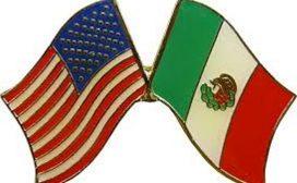 भेनेजुएलाका-अमेरिका गोप्य भेटवार्ता भएको खुलासा
