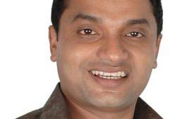 चर्को विरोध पछि माफी माग्दै युट्युवबाट गीत हटाए पशुपति शर्माले