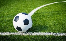 एएफसी फुटबल:नेपाल र कुबेत बिच प्रतिस्पर्धा