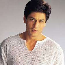 साउथ इण्डियन फिल्ममा भिलेन बन्दै शाहरुख, हिरो को होला ?