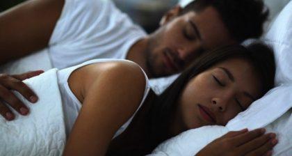 गर्मीको समयमा सेक्स, कतिबेला र कतिपटक गर्ने ?