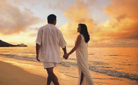 पत्नीले विदेशबाट पठाइएको रकमबारे पतिलाई हिसाब बुझाउन नसक्दा 'डिभोर्स'