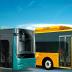 ३ सय विद्युतीय बस खरीदको प्रक्रिया अगाडि बढ्यो