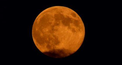 आज खण्डग्रास चन्द्रग्रहण, कुन राशीलाई कस्तो हुन्छ ? ग्रहण सम्बन्धी विस्तृत जानकारी