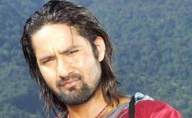 फिल्म निर्माता गोविन्द शाही 'ठगी'मा पक्राउ