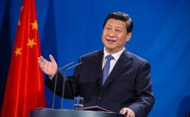 नेपालबाट चिनियाँ राष्ट्रपतिले दिएको डरलाग्दो चेतावनी