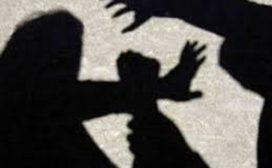 यौन हिंशाको आरोपमा मन्त्रीका सल्लाहकार पक्राउ