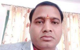 राजपा सांसद साहले गरे विमानस्थलमा तोडफोड