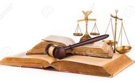 ठूलालाई पनि कानून लाग्छ : महान्यायाधिवक्ता