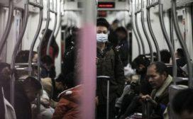 कोरोना भाइरसः चीनमा ज्यान गुमाएका नेपालीको शव ल्याउन समस्या