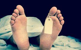 निसास्सिएर आठ पर्यटकको मृत्यु