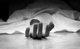 दामनको रिसोर्टमा मृत भेटिएका ८ जना भारतीय पर्यटकको  सनाखत