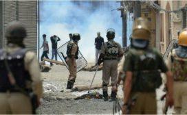 पाकिस्तान नियन्त्रित काश्मिरमा ६२ को मृत्यु, २८ बेपत्ता ५३ घाइते