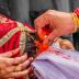 विवाह गर्नुभन्दा पहिला कपडा खोल्नुपर्ने परम्परा