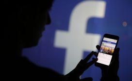 फेसबुकले गरायो ४८ वर्षपछि परिवारसंग पुर्नमिलन