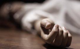 बुटवलमा मृत्यु भएका युवाको कोरोना रिपोर्ट नेगेटिभ