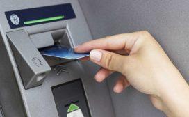 अर्को बैंकको एटीएम बुथ प्रयोग गर्दा अतिरिक्त शुल्क नलाग्ने