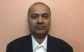 विश्वकै कठिन मानिने सिस्को परीक्षा के हो ? सिस्को पास गर्ने पहिलो नेपाली शुनिल कुमार झासँगको अन्तरवार्ता