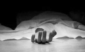 क्वारेन्टिनमा मृत भेटिएका युवाको पिसिआर रिपोर्ट पोजिटिभ, नेपालमा कोरोनाबाट ज्यान गुमाउने संख्या ७
