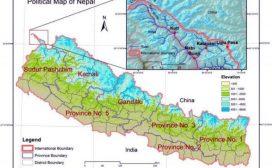 बंगलादेशको जग्गा फिर्ता गर्ने भारत नेपालको चाहीँ किन हडप्छ ?
