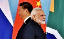 भारतमा टिकटकमाथि प्रतिबन्ध, चिनियाँ सामानको बहिस्कार अभियान जारी
