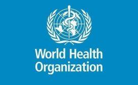 कोरोना महामारीलाई वेवास्ता नगर्न विश्व स्वास्थ्य संगठनको आग्रह