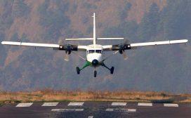 सोमबारदेखि आन्तरिक उडान खुला, पूर्ण क्षमतामा यात्रु बोक्ने पाइने