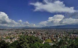 काठमाडौँ उपत्यकामा थप ६१८ जनामा कोरोना पुष्टि