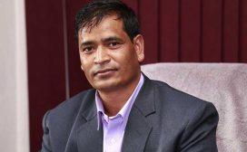 फ्लोर क्रस भएपछि कर्णालीका मुख्यमन्त्री महेन्द्रबहादुर शाही विश्वासको मत लिन सफल